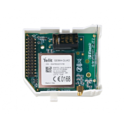 GSM350 Visonic - Module GSM...