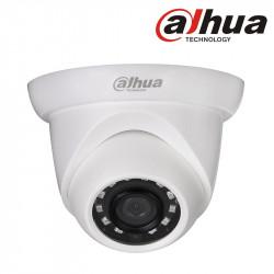 IPC-HDW1230S-S3 DAHUA -...