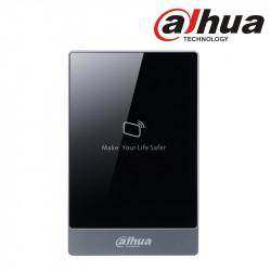 ASR1100A Dahua - Lecteur de...