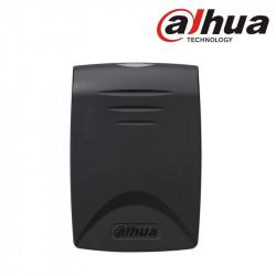 ASR1100B DAHUA - Lecteur RFID