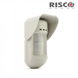 RWX312PR800C RISCO -...