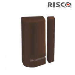 RWX73M8BR00B RISCO -...