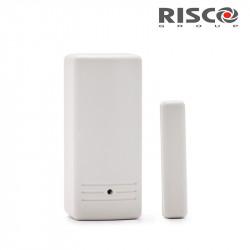 RWT62W86800B RISCO -...