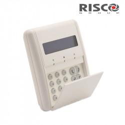 RW132KPPW30B RISCO -...