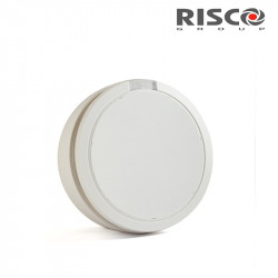 RWX35S00800C RISCO -...