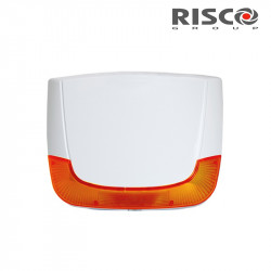 RWS401A8000B Risco - Sirène...