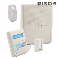 RW132A339A0D Risco - Kit...