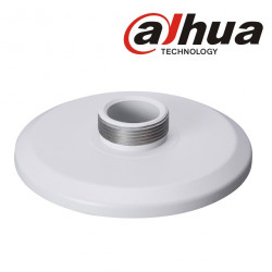 PFA102 DAHUA - Support de...