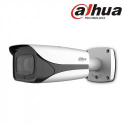 HAC-HFW3802E-ZH DAHUA -...