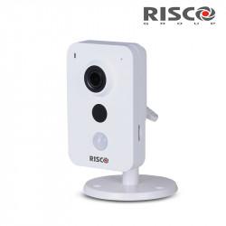 RVCM11P0900A RISCO VuPoint™...