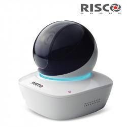 RVCM61H0300A RISCO VuPoint™...