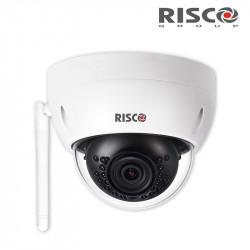 RVCM32W0200A RISCO VuPoint™...