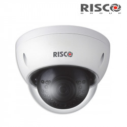 RVCM32P1000A RISCO VuPoint™...