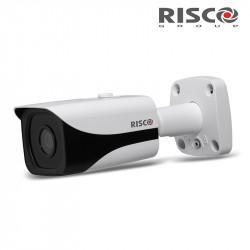 RVCM52P1100A RISCO VuPoint™...