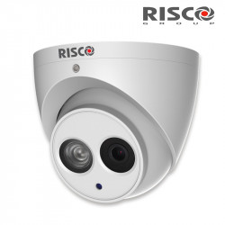 RVCM72P1200A RISCO VuPoint™...