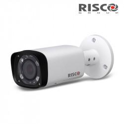 RVCM52P1300A RISCO VuPoint™...