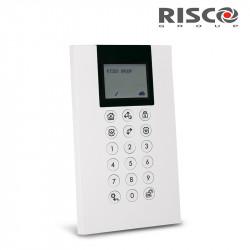 RW332KP0800A RISCO -...
