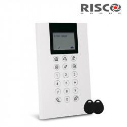 RW332KPP800A RISCO -...