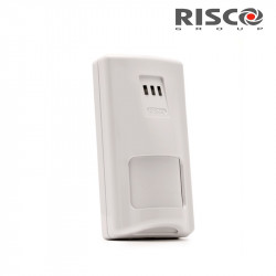 RK815DTG300B RISCO - iWISE...