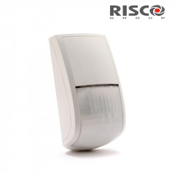 RK515DTG300B RISCO - BWare™...
