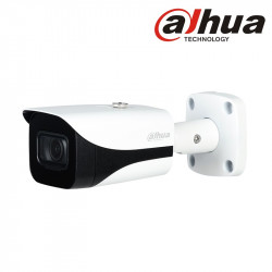 IPC-HFW1831E DAHUA - Caméra...