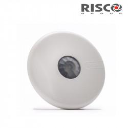 RK150DTG300B RISCO -...