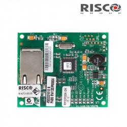 RW132IP0000A RISCO - Module...