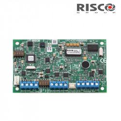 RP432EV0001C RISCO - Module...
