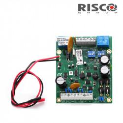 RP128PSPSEUA RISCO -...