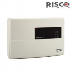 RW132I04000A RISCO - Module...