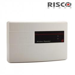 RW132EWR800A RISCO -...