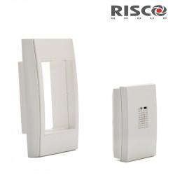 RG71FM0G300B RISCO - ViTRON...