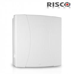 RM432PK17SPE RISCO - Kit...
