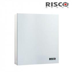 RM432PK00BFM RISCO - Kit...
