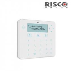 RPKELPWT000A RISCO -...