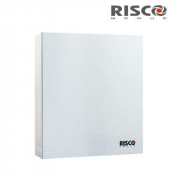 RP432BM1000A RISCO -...