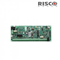 RP432M00000E RISCO - Carte...