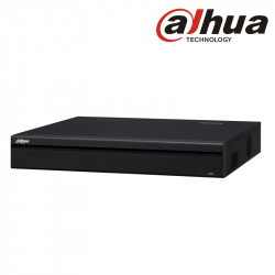 NVR5432-4KS2 DAHUA - NVR IP...