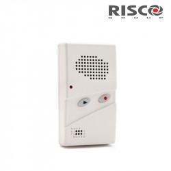 RP128EVL000A RISCO - Module...
