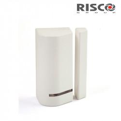RWX73F86800A RISCO -...