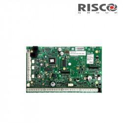 RP512M00000C RISCO - Carte...