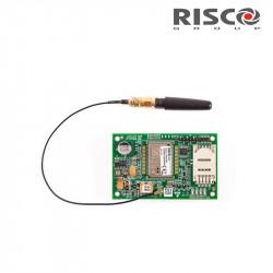 RP512G20000A RISCO - Module...