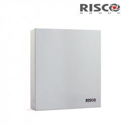 RP512BM2100A RISCO -...