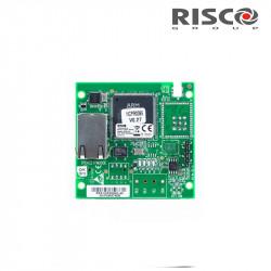 RP512IP0000A RISCO - Module...