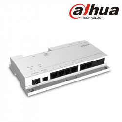 VTNS1060A DAHUA - Switch...