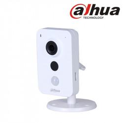 IPC-K35S DAHUA - Caméra IP...