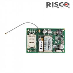 RW132G20000A RISCO - Module...