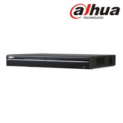 NVR5208-4KS2 DAHUA - NVR IP...