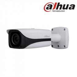 IPC-HFW5431E-Z5 DAHUA -...