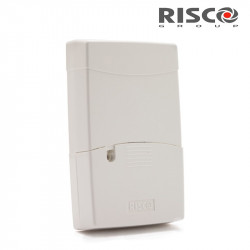 RP432EW8000A RISCO - Module...